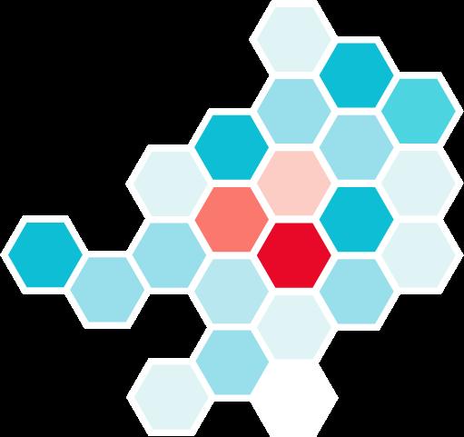 hexa-02