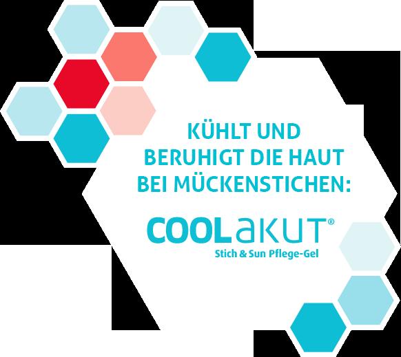 Coolakut-Hilfe-bei-Insektenstichen