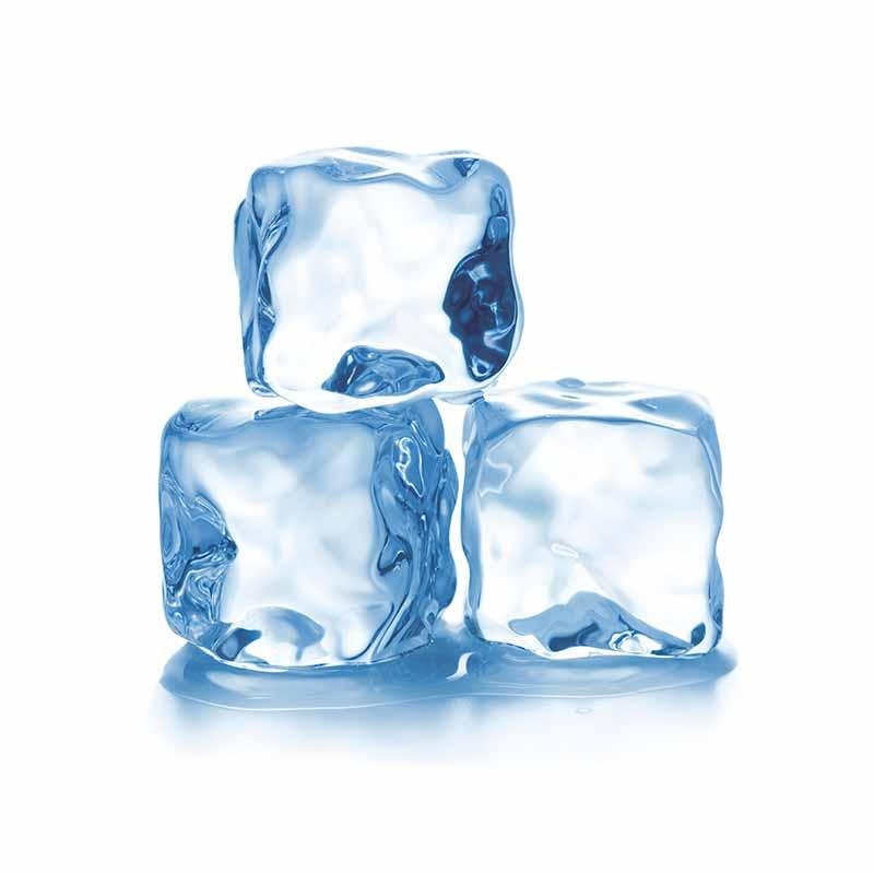 Eis-hilft-bei-Mueckenstichen